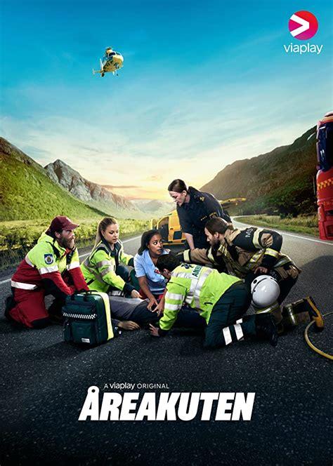 Solarmovie - Watch FREE Movies Euro Online & TV shows