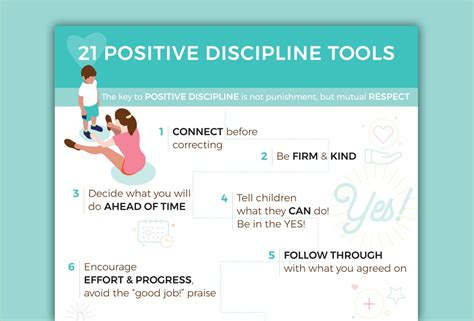positive discipline for preschoolers pdf voil 224 montessori positive discipline tools with audio 601