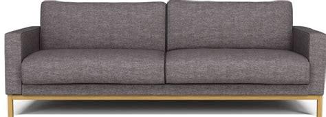 canapé charleen habitat bolia 215 cm 1350 welches sofa