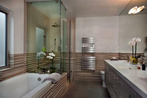 bad gestalten deko das bad neu gestalten und individualisieren diese regeln