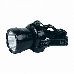 Led Arbeitsleuchte Werkstatt : led akku headlight arbeitsleuchte stirnleuchte stirnlampe ~ Watch28wear.com Haus und Dekorationen