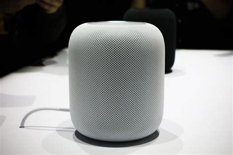 housse 1 apple apple homepod vs echo vs home cnet