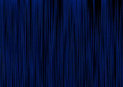 Blue Curtains by Stage Curtain Wallpaper Wallpapersafari
