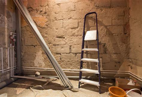 Renover Votre Salle De Bain Vousmême  Bonne Ou Mauvaise