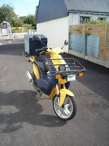 Scooter Peugeot Occasion : peugeot ludix 50 2007 d occasion 56190 muzillac morbihan 13 393 km 595 ~ Medecine-chirurgie-esthetiques.com Avis de Voitures