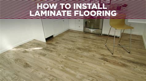 Laminate Wood Flooring Labor Cost   Laminate Flooring Ideas