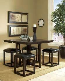 dining room ideas for small spaces dining rooms for small spaces interior decorating