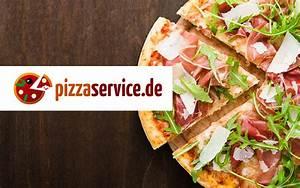 Essen Bestellen Mannheim : pizza berlin hamburg heimservice hannover m nchen lieferservice frankfurt k ln bringdienst ~ Eleganceandgraceweddings.com Haus und Dekorationen