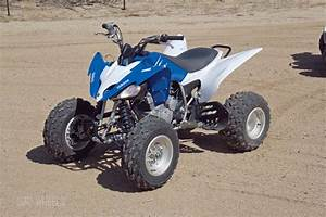 Quad Yamaha 250 : dirt wheels magazine honda trx250x vs polaris trail blazer 330 vs yamaha raptor 250 ~ Medecine-chirurgie-esthetiques.com Avis de Voitures