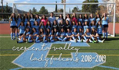 soccer girls girls soccer home