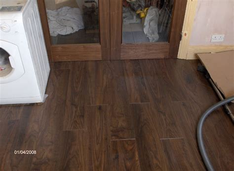 Kitchen Laminate Flooring Ideas Kitchen Laminate Flooring