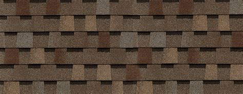 roofing calculator estimate  roofing costs