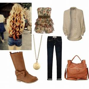 school outfits ideas for high school tumblr 2015 2016 4809