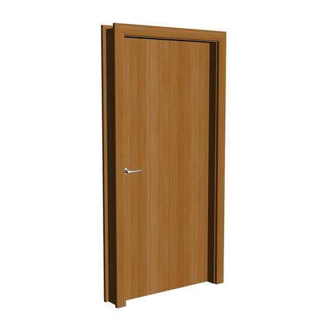 interior doors 2015 home design ideas