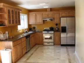 kitchen best tile for kitchen floor kitchen flooring floor tiles tile flooring plus kitchens
