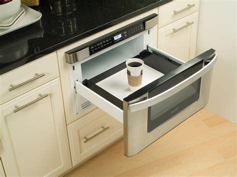 best under cabinet microwave kitchen sharp microwave drawer dream home pinterest