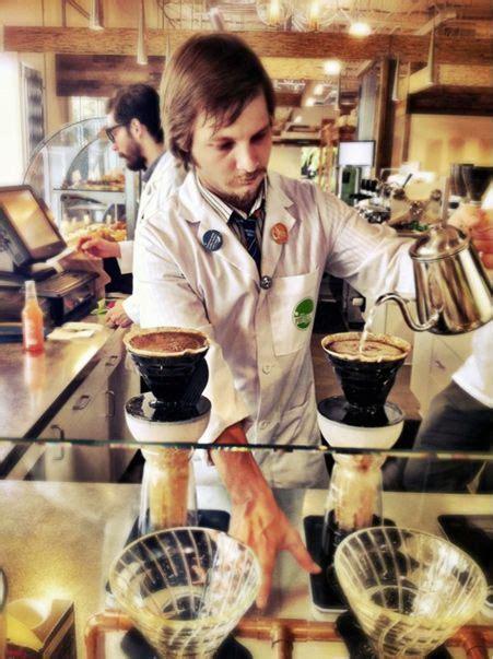 See more of portola coffee roasters on facebook. Jennifer James Wright Portola Coffee Lab | Portola coffee, Coffee lab, Bakery shop