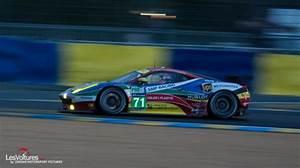 24 Heures Du Mans 2015 : 24 heures du mans 2015 l 39 album photo les voitures ~ Maxctalentgroup.com Avis de Voitures