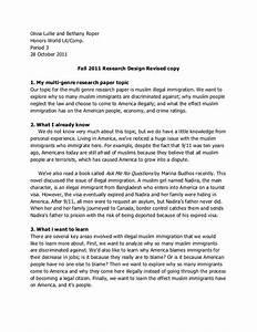 Designing A Research Proposal Buy Essays Online Uk Designing