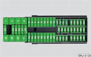 Fuse Box Diagrams  U0026gt  Skoda Fabia  Mk3  Nj  2015
