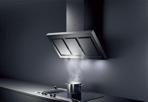 hotte cuisine 90 cm hotte aspirante de 90 cm guide d 39 achat hotte aspirante