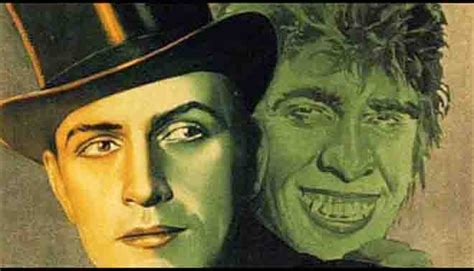 lo strano caso di dr jekyll e mr hyde the strange of dr jekyll and mr hyde riassunto