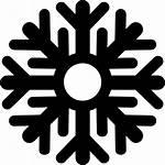 Ice Crystal Icon Icons Flaticon
