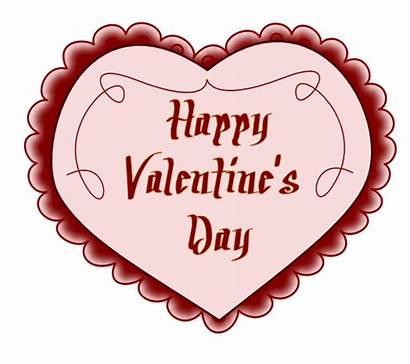 Valentine Valentines Clipart Happy Clip Clipartpanda Panda