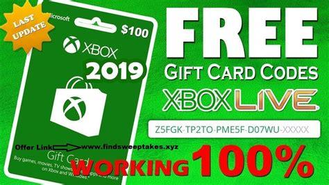 xbox gift card xbox game card xbox cupon