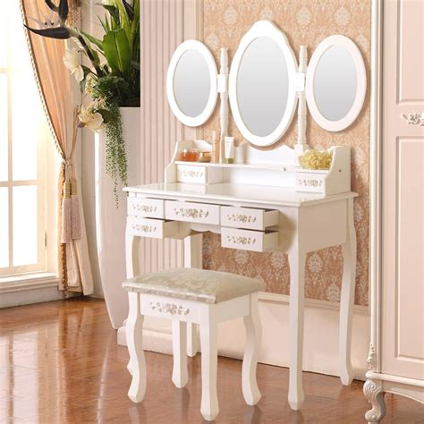 15 Ideas Of Decorative Table Mirrors  Mirror Ideas. Brown Leather Dining Room Chairs. Round Decorative Pillows. Girls Room Decor. French Country Living Room Ideas. Seashore Decorative Pillows. San Francisco Rooms For Rent. Ideas To Decorate A Living Room. Light Blue Decor