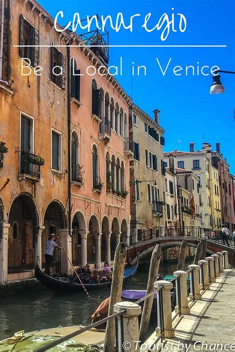 1000 Ideas About Gondola Venice On Pinterest Venice