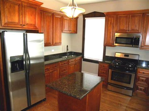 Kitchen Appliance Layouts by L Shaped Kitchen Appliance Layout Hawk