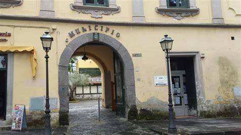 Ufficio Di Collocamento Napoli Somma Vesuviana Inaugurato Lo Sportello Per Le Politiche