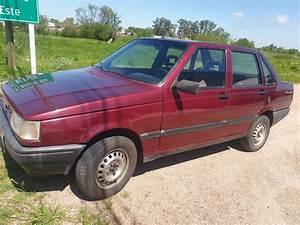 Fiat Premio 1 3 Csl 1994