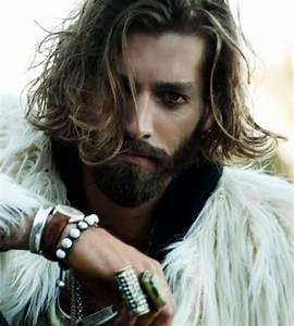 2016 Boho Inspired Hairstyles for Men | Men's Hairstyles ...