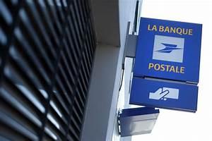 La Banque Postale Assurance Auto Assistance : la poste devrait lancer une banque en ligne en 2018 ~ Maxctalentgroup.com Avis de Voitures