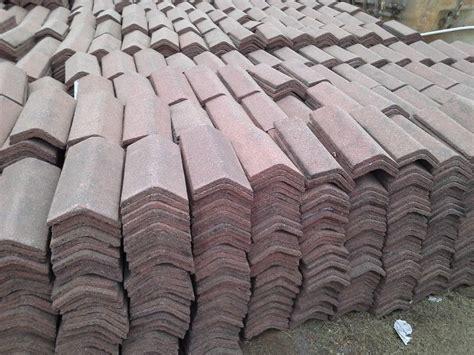 roof tiles ridge clasf