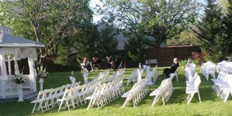 mckinney outdoor wedding venues mini bridal