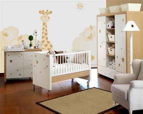 d coration chambre de b b mixte idée décoration chambre bébé mixte
