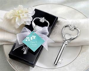 personalized wedding ribbon and more kate aspen blog With kate aspen wedding favors