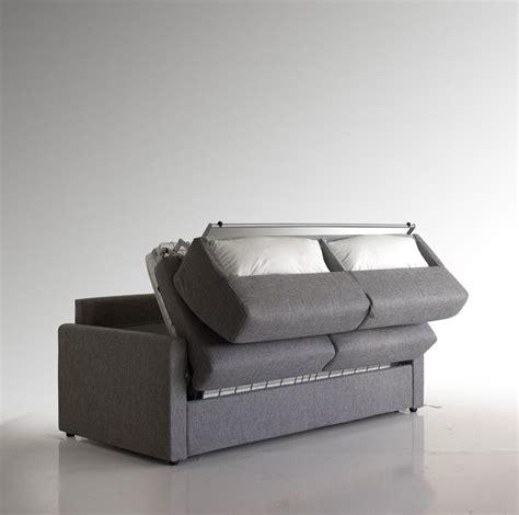 canapé en kit canapé convertible pour votre salon meuble antika