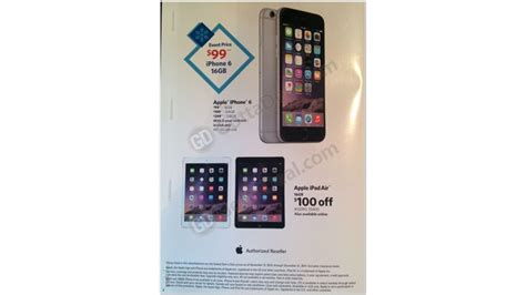 sams club iphone sam s club offering iphone 6 for 99 with contract on