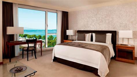 chambres de luxe chambre luxe hotel