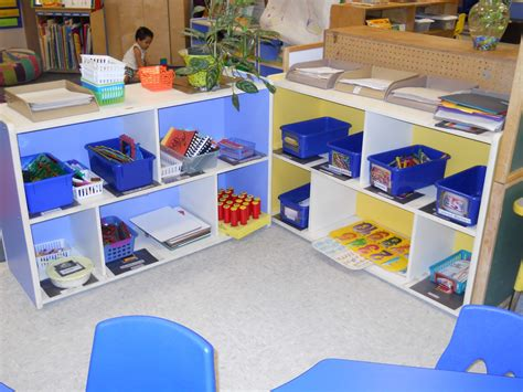 centers in preschool learning and teaching with preschoolers writing center 178