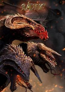 17 Best images about Dragons on Pinterest | Chinese dragon ...