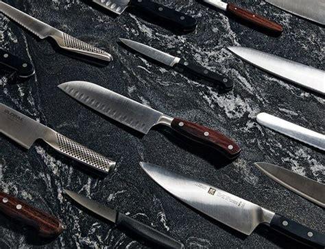 knife knives kitchen gear cuchillos under gearpatrol organizer cooking meilleurs couteaux cuisine chef compact paradox exorcist reader male pouvez acheter