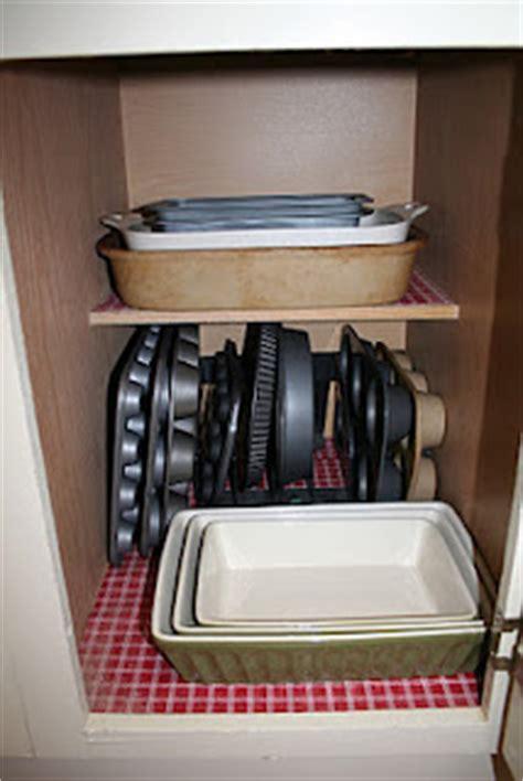 kitchen cabinet organization solutions kitchen drawer and cabinet organization before and after 5612