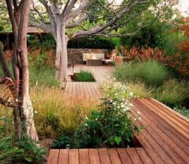 How To Patch A Hardwood Floor by 35 Cool Outdoor Deck Designs Digsdigs