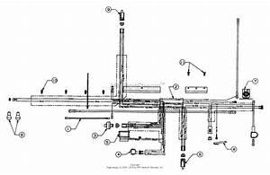 Wiring Diagram For Yardman Lawn Tractor