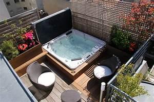 Whirlpool Im Garten : whirlpool im garten was ist bei der installation zu beachten ~ Sanjose-hotels-ca.com Haus und Dekorationen